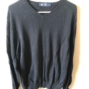 Sweater, J.Crew